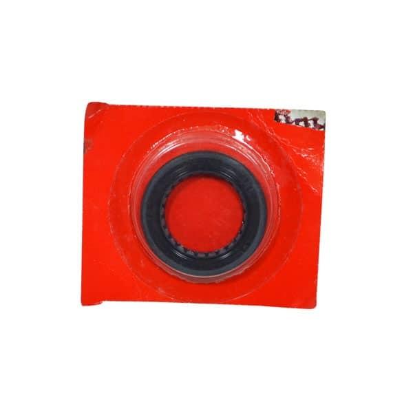 Foto Produk Oil Seal 29x44x7 - BeAT FI, BeAT Karburator 91255KVB90Z dari Honda Cengkareng