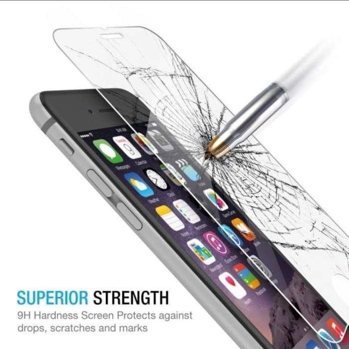 Foto Produk Tempered Glass Iphone 7 dari DigitalE-