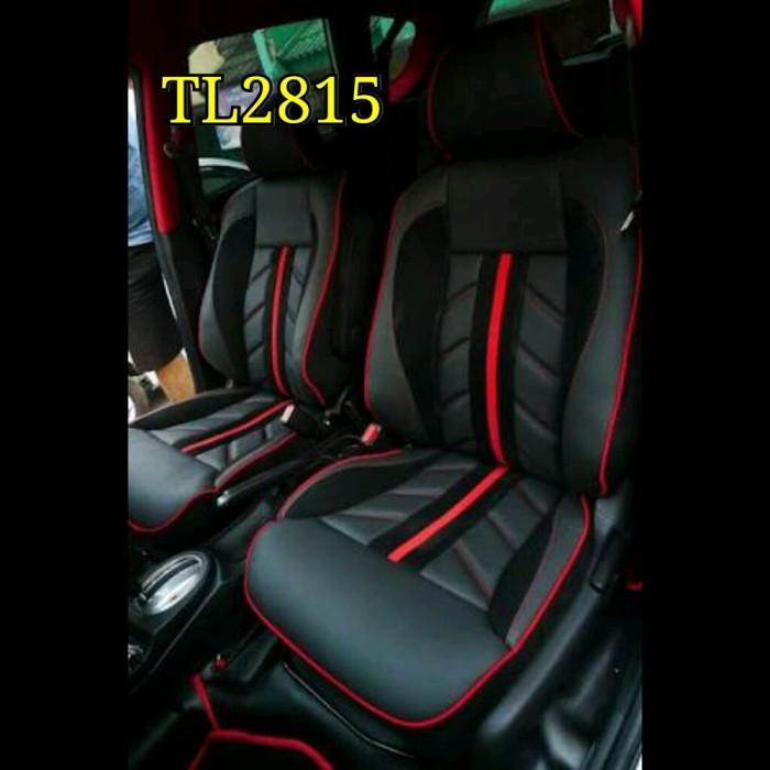 Jual Sarung Jok Mobil Ertiga Gx Ertiga Gl Kota Surabaya Devitri Shoop Tokopedia