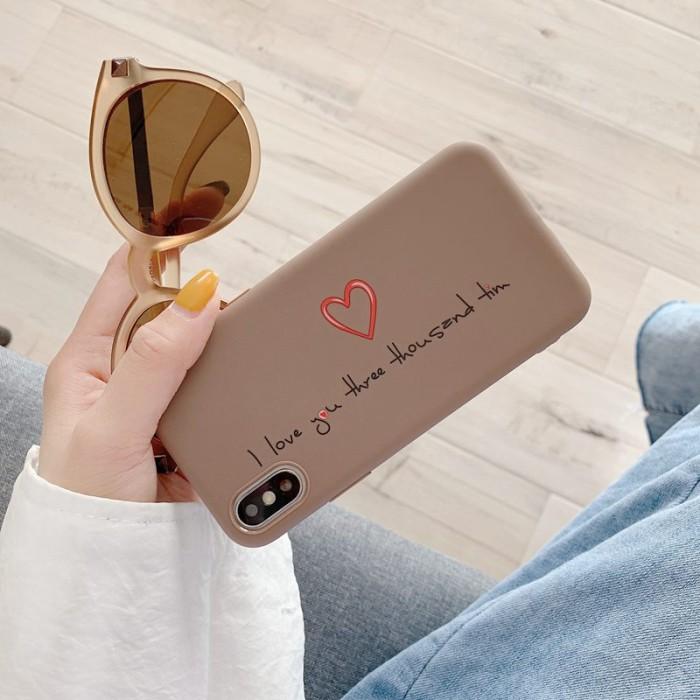 Jual Sale Casing Gambar Emoji Untuk Iphone 6 6s 6 Plus 6s