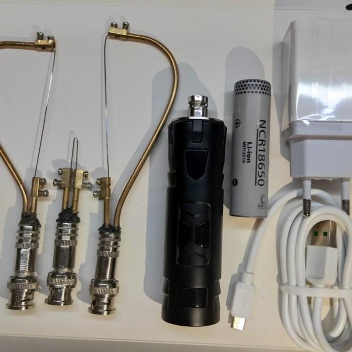 Foto Produk alat sunat khitan cauter dengan pengaturan suhu dari Fikrie F