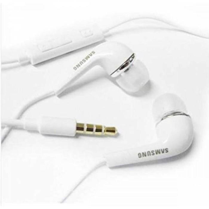 Foto Produk Murah - Samsung Stereo Headset Original - Lapakstore dari Lapakstore[dot]net