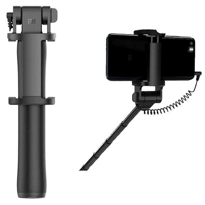 Foto Produk Murah - Xiaomi Tongsis Monopod Smartphone - Lapakstore dari Lapakstore[dot]net