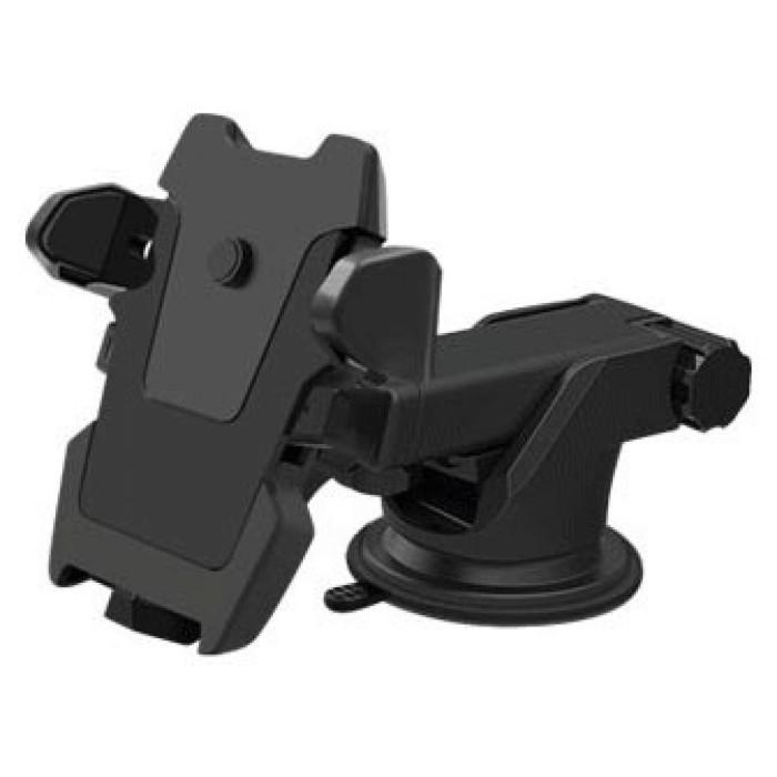 Foto Produk Murah - Taffware Car Holder for Smartphone - Lapakstore dari Lapakstore[dot]net