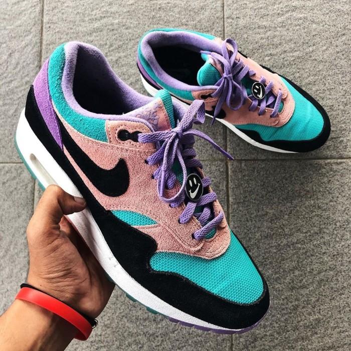 Jual Nike have a nice day - Kota