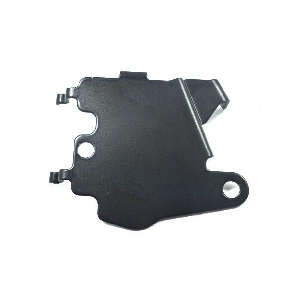 Foto Produk Cover Brake Lever Bracket Kiri - New Vario 150 eSP K59J 53173K81N30 dari Honda Cengkareng