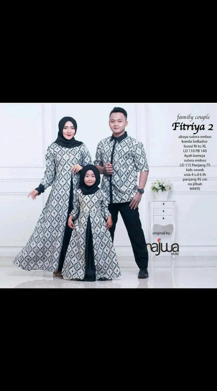 Jual Terbaru Set Family Batik. Gamis Keluarga. 1111 Anak Laki1111 Atau 1111 Anak -  Kab. Purworejo - nooruddunya111141111  Tokopedia