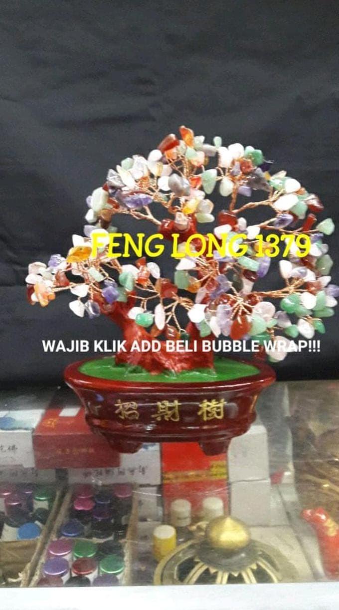 Jual HOT SALE Pernak Pernik Aksesoris Tahun Baru Imlek Sincia Xin Nian Jakarta Pusat Allan Olshop