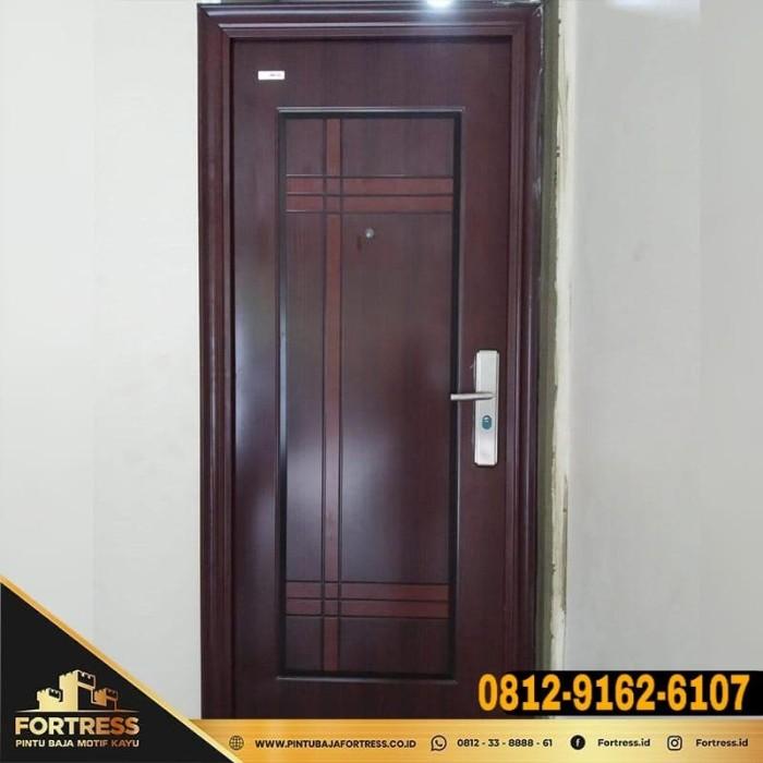 Jual Pintu Rumah Minimalis 2020,Pintu Rumah Murah,Pintu Rumah Unik, - Kab.  Tangerang - Pintu Rumah123 | Tokopedia