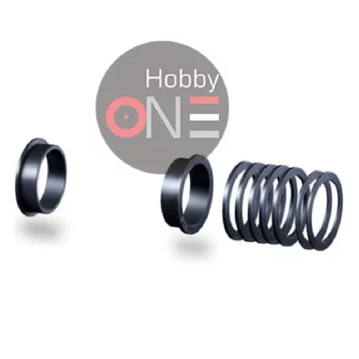 Foto Produk CHRIS KING FIT KIT FOR 30MM CRANK - ThreadFit 30 T47 Bottom Bracket - Fit Kit 5 T47 dari HobbyOne