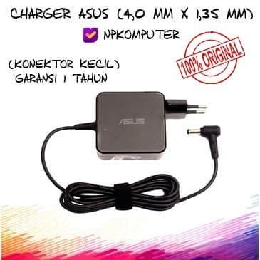 Foto Produk Charger ASUS X441 X441S X441SA X441SC X441U A441UV A441UA A441S dari np komputer