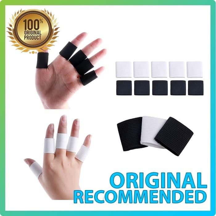 Foto Produk Finger Support Telaisi / Deker Pelindung Jari Tangan dari AYD-Shop