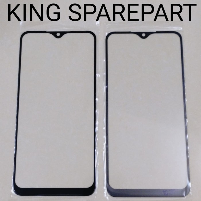 Foto Produk KACA GLASS LCD TOUCHSCREEN VIVO V11 ORIGINAL dari KING sparepart