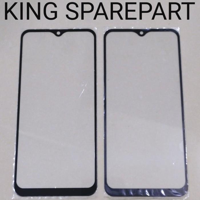 Foto Produk KACA GLASS LCD TOUCHSCRREN VIVO Y12 Y15 Y17 ORIGINAL dari KING sparepart