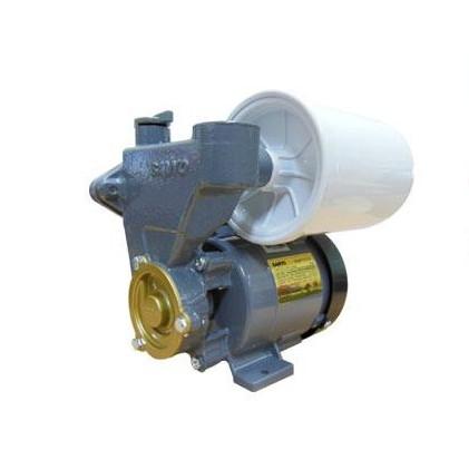 Jual Pompa Air Sanyo Ph 137 Ac 125 Watt 9 Meter Water Pump Ph137ac Kota Bogor Aneka Makmur Bogor Tokopedia