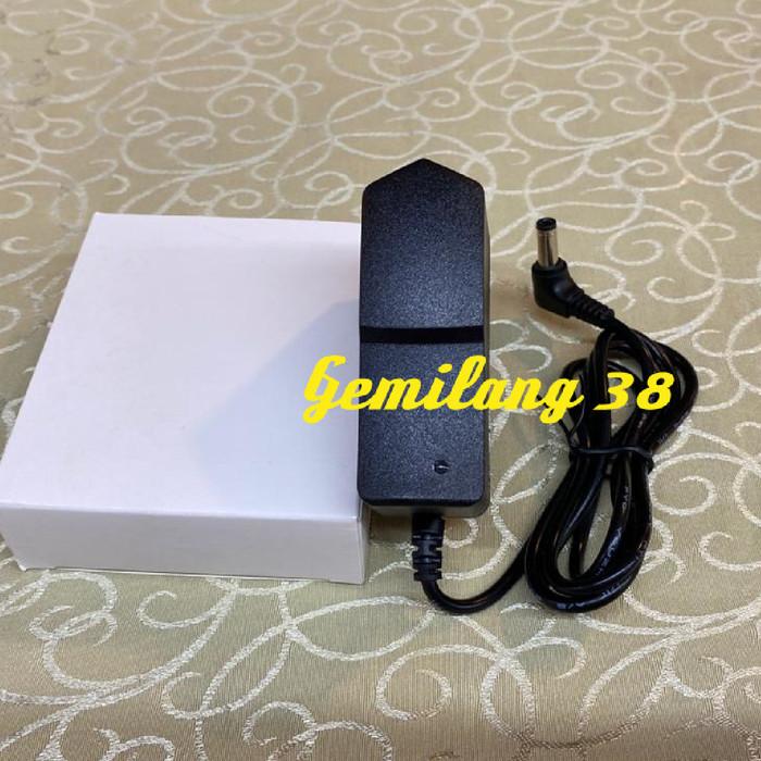 Foto Produk Switching Adaptor 3V 2A BODY KECIL dari Gemilang 38