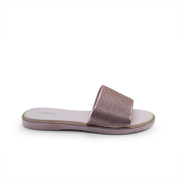 Foto Produk PATA - PATA Sandal Wanita TIFFANY - 5728160 - 37 dari Bata Official Store