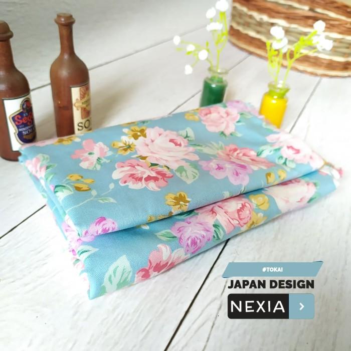Foto Produk Nexia Kain Katun Jepang dari omahkain