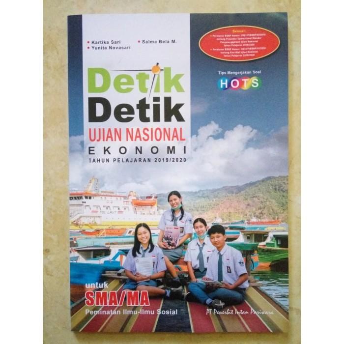 Download Download Kunci Jawaban Buku Detik Detik Sma 2018 2020 2021 Pictures