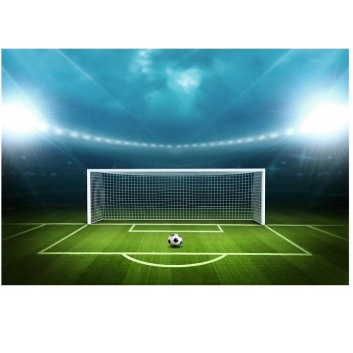 jual is lapangan sepak bola lapangan sepak bola tema fotografi jakarta pusat island aksesoris tokopedia jual is lapangan sepak bola lapangan sepak bola tema fotografi jakarta pusat island aksesoris tokopedia