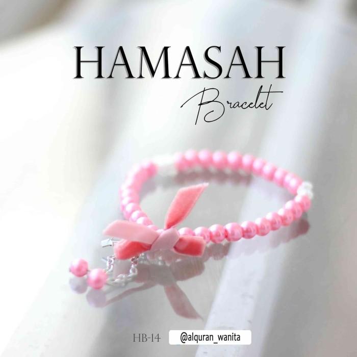 Jual Terbaru Gelang Tasbih Simple Dan Cantik Gelang Tasbih Pink Kab Kuningan Al Quran Madina Kuningan Tokopedia