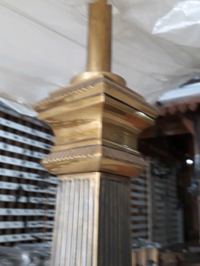Jual Cup Lampu Hiasan Rumah Ruang Tamu Kota Surabaya Niswatul Galery Tokopedia