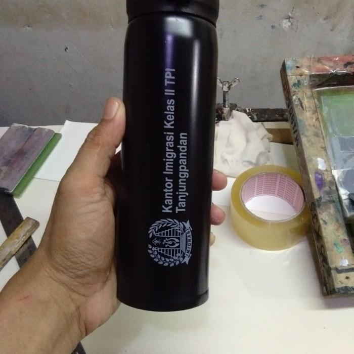 Foto Produk tumbler niagara print uv souvenir dan promosi dari Outlet souvenir JKT