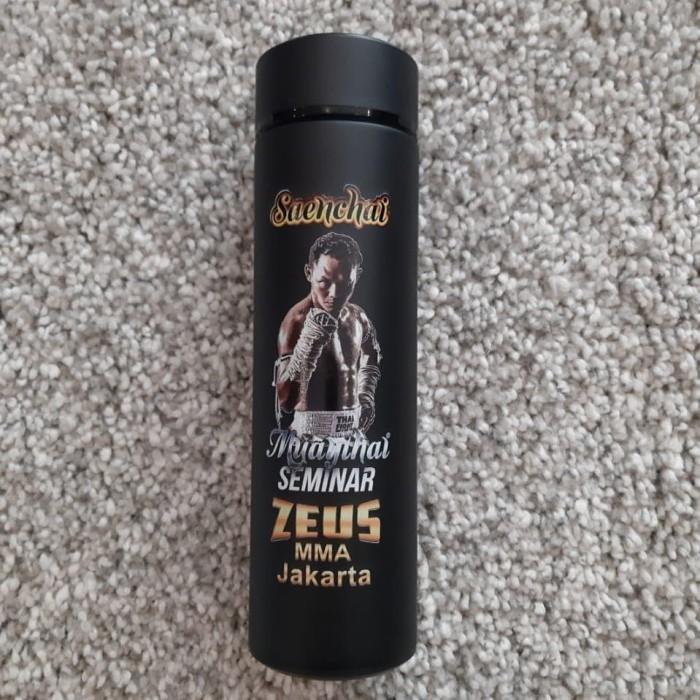Foto Produk Tumbler Saenchai dari Zeus MMA