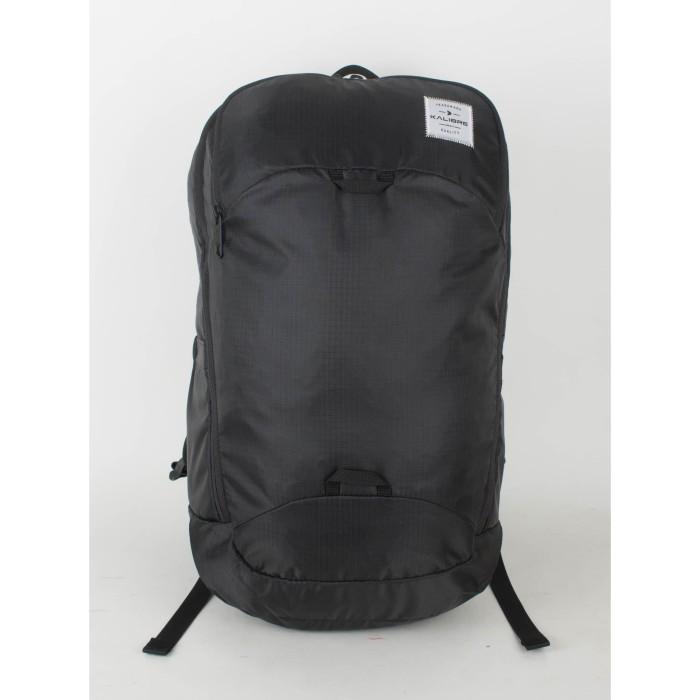Foto Produk Tas Ransel Kalibre New Backpack Hazel 20 L Art 911103000 dari Kalibre Official Shop