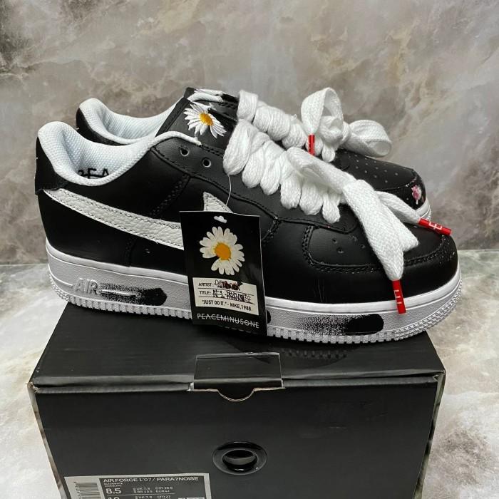 Jual Sepatu Nike Air Force 1 G Dragon X Low Paranoise Jakarta Selatan Jakarta Sport Tokopedia