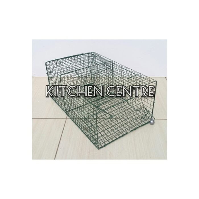 Foto Produk Perangkap Tikus Jebakan Tikus Perangkap Tikus Masal dari kitchen centre