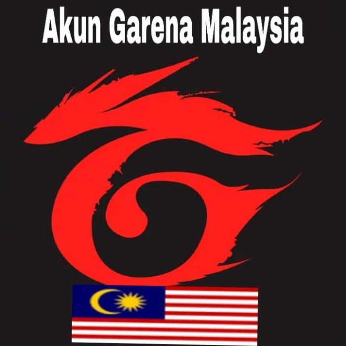Jual Akun Garena Malaysia Kab Toba Samosir Jimboo Store Tokopedia