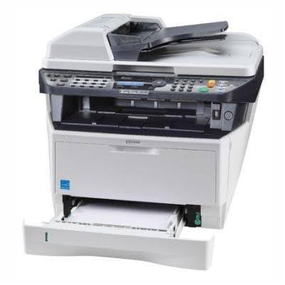 Jual Sewa Mesin Fotocopy Mini Photocopy Portable F4 Folio Kota Surabaya Anugrah Mandiri Tokopedia