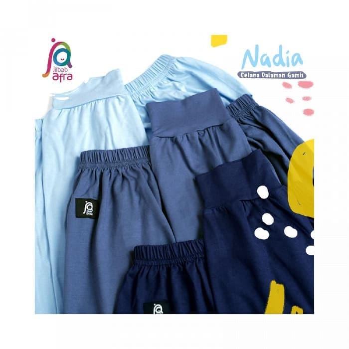 Jual Ready Mixfash Nadia Celana Legging Dalaman Gamis By Jilbabafra Jakarta Barat Opunglazuardi Tokopedia