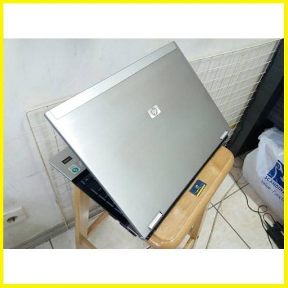 Jual Laptop Hp Ram 8gb Usa Amerika Merk Core I5 Jakarta Timur Maulanamurah Tokopedia