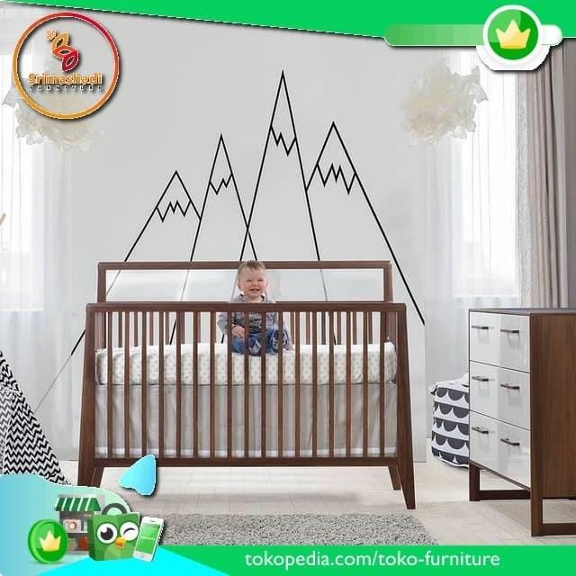 Jual Box Bayi Box Bayi Tafel Tempat Tidur Bayi Murah Bb 7170 Kab Jepara Toko Furniture Tokopedia