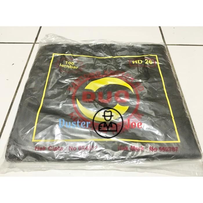AB-00405 PROTECTOR DEL CAPO Duster Bonnet Bra TUNING