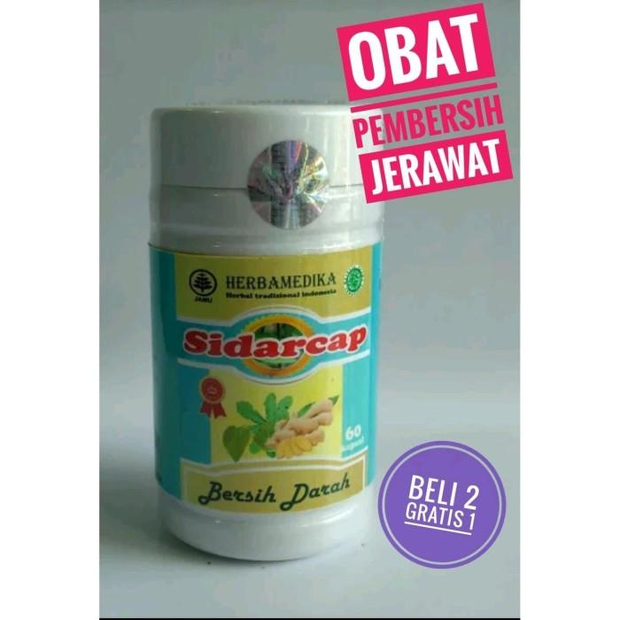 Jual Clear N Clean Untuk Jerawat Surabaya