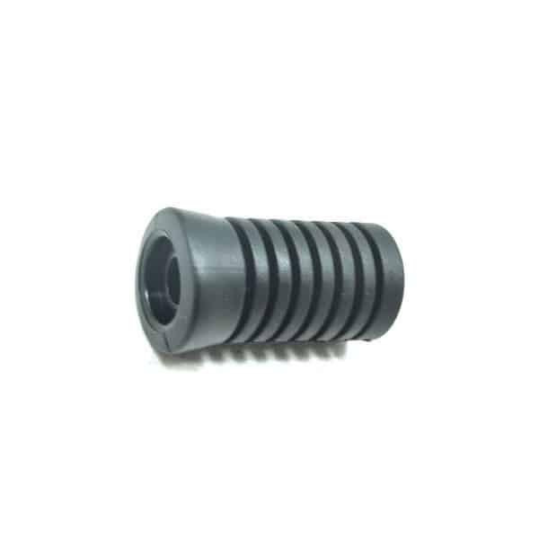 Foto Produk Rubber Gear Change Pedal - Supra GTR 150 24781KRM860 dari Honda Cengkareng