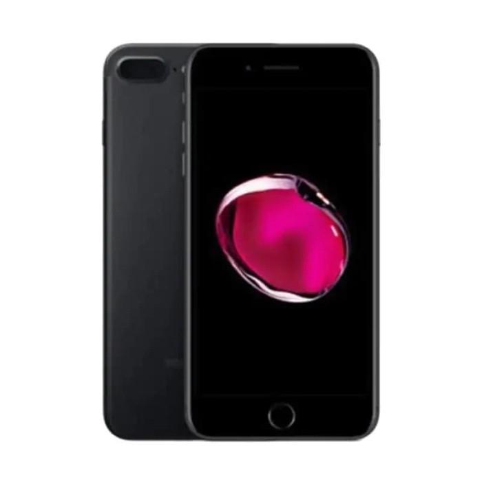 Foto Produk Apple Iphone 7 Plus 128GB Resmi dari Atlantic Cellular