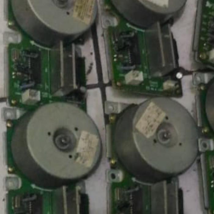 Foto Produk motor fixing 5000/6000/5020/6020 dari JA Copier