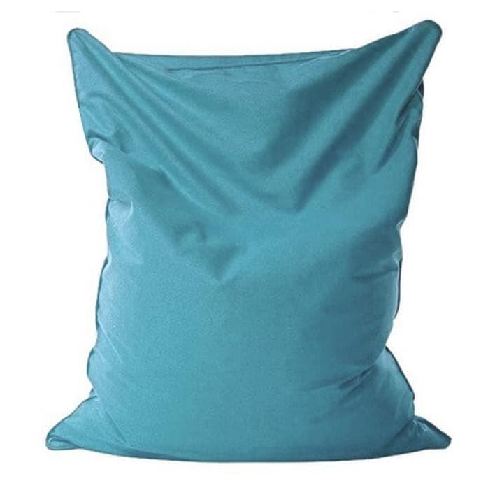 Bean Bag Extra Large Cotton Sofa Cover