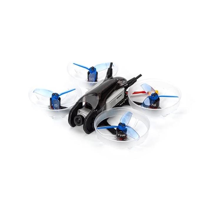Jual Drone Transte Beetle Hom 2 5 Inch 130mm Hd With Dji Air Unit Kota Tangerang Selatan Sambal Nona Manis Tokopedia