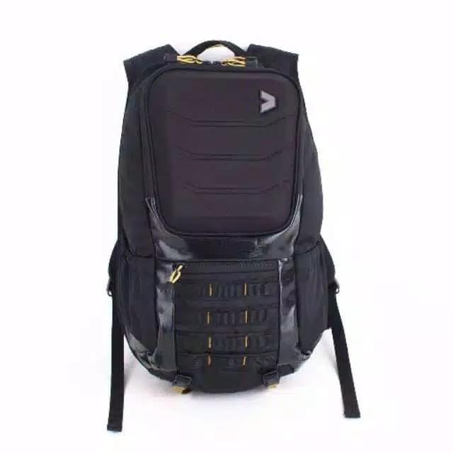 Foto Produk Backpack leptop kalibre seri predator axelo 2 dari Pasundan Outdoor