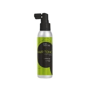 Foto Produk Makarizo Salon Daily Hair Tonic 150ml dari Mizzsheza