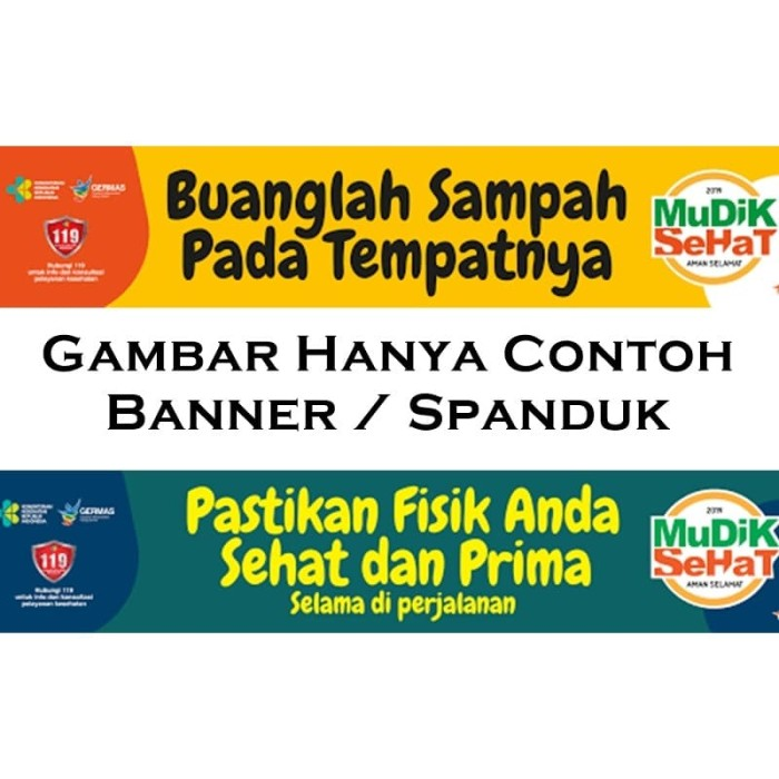 Jual Cetak Banner Spanduk Backdrop Background Roll Up Baliho Media Promosi Kota Bandung Dmahdalind Tokopedia