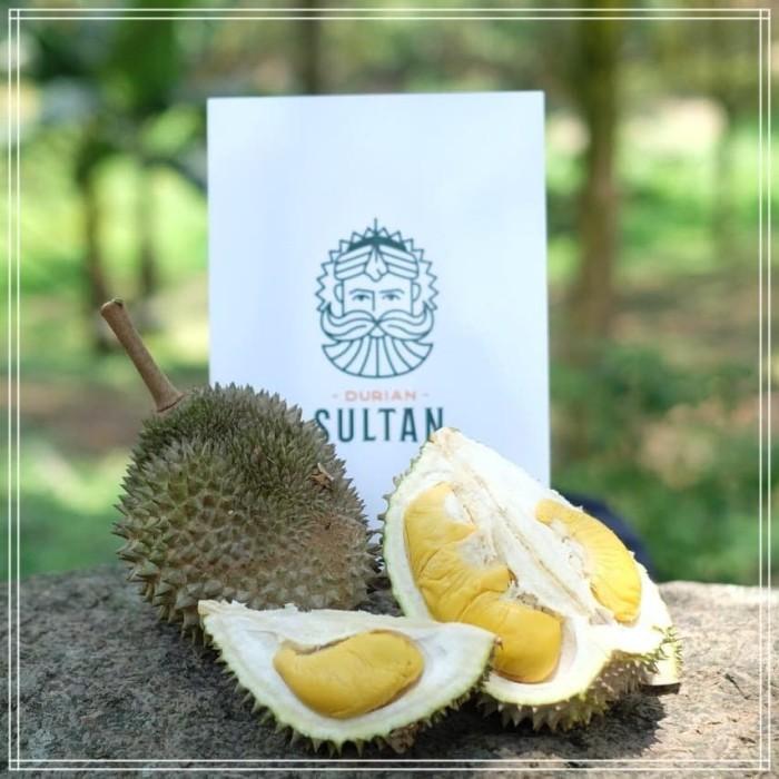 Jual Durian Musang King 100 Asli Import Malaysia Grade A Kota Bandung Old Father Tokopedia