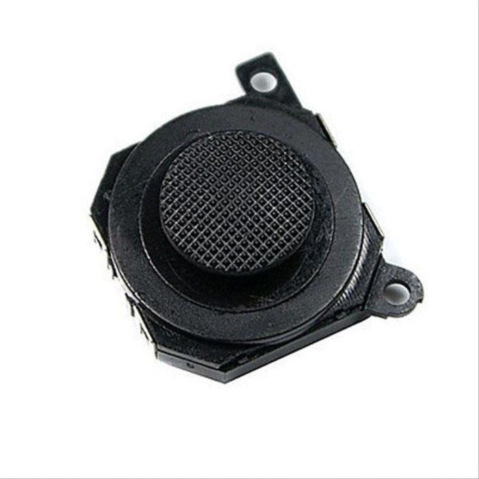 Foto Produk SBS Analog Joystick Button Replacement Repair Parts For Sony dari NAYLIL STORE99