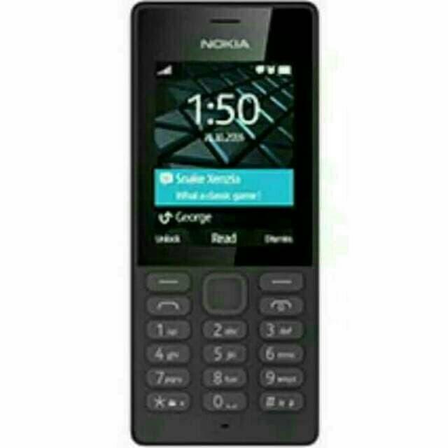 Foto Produk Nokia 150 dari Hihi Store 08