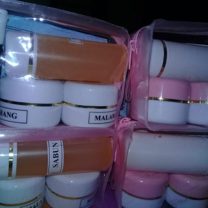 Foto Produk Paket HN uk. Besar dari SunlyShop